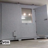 Demvox-Alex-e-Isabel-DV623-2