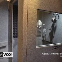 Demvox-August-Casanovas-ECO100-2