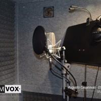 Demvox-August-Casanovas-ECO100-3