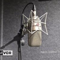 Demvox-August-Casanovas-ECO100-4