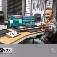 Demvox-Christopher-Frahm-DV935-1