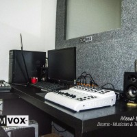 Demvox-David-Lorenzo-ECO550-2