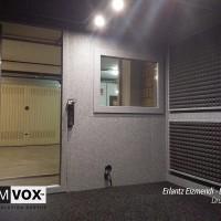 Demvox-Erlantz-Eizmendi-DV780-2b