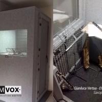 Demvox-Gianluca-Vertua-ECO100-1