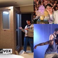Demvox-Invert-DV-booth