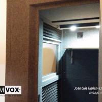 Demvox-Jose-Luis-Griñan-ECO200-1