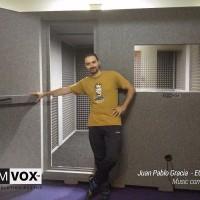 Demvox-Juan-Pablo-Gracia-ECO550-1