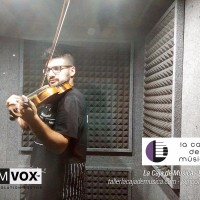 Demvox-the-box-de-Music-DV416-2
