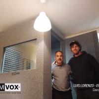 Demvox-Lluís-Lorenzo- ECO100