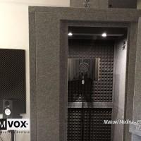 Demvox-Manuel-Medina-ECO100-2