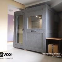 Demvox-Marcelino-Gutiérrez-DV375-1