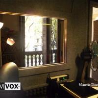 Demvox-Marcelo-Chiuminato-DV520-2
