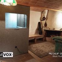 Demvox-Pau-Calaf-ECO100-2