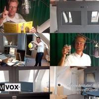 Demvox-Per-Sorensen-DV468-1