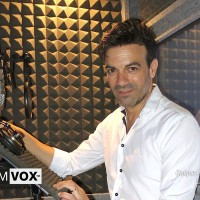 Demvox-Quique-Lozano-ECO100-1