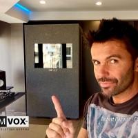 Demvox-Robert Ramirez-ECO100-3