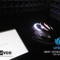Demvox-Unicef-Time-Maschine-ECO100-Spezial-9