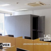 Demvox-University-autonoma-Madrid-ECO250-1