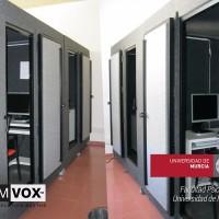 Demvox-Universidade-de-Murcia-DV208-1