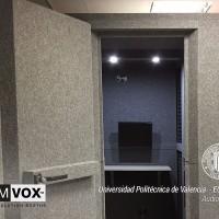Demvox-Università-Politecnico-Valencia-ECO200-3