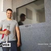 Demvox-Vincent-Esteve-ECO100-1