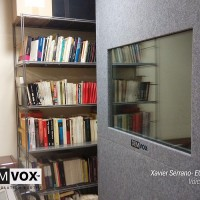 Demvox-Xavier-Serrano-ECO100-2