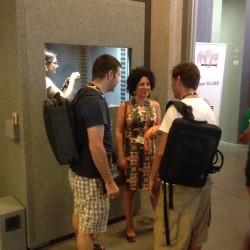 Clarinet Fest 2015 - 100-200 ECO14 &