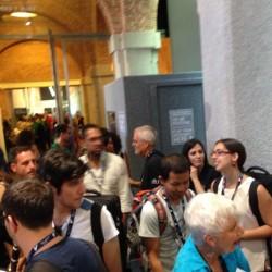 Clarinet Fest 2015 - 100-200 ECO19 &
