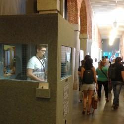 Clarinet Fest 2015 - 100-200 ECO27 &