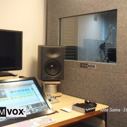 Demvox-Area-Sounds-ECO200-1