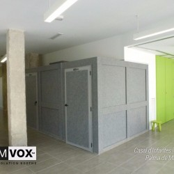 Demvox-Casal de Joves-i-Infants-4