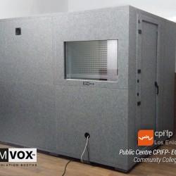 Demvox-Pepe-Melero-ECO400-1