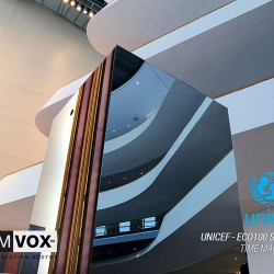 Demvox-Unicef-Time-Machine-ECO100-speciale-5