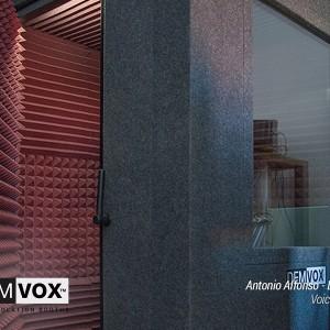 Demvox-Antonio-Alfonso-ECO100-2