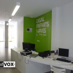 Demvox-Casal de Joves-i-Infants-2