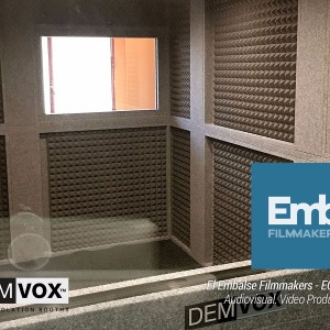 Demvox-El-Embassament-Filmmakers-ECO500-3