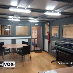 Demvox-Fundivisa-DVOffice-1