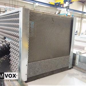 Demvox-Fundivisa-DVSpecial-3