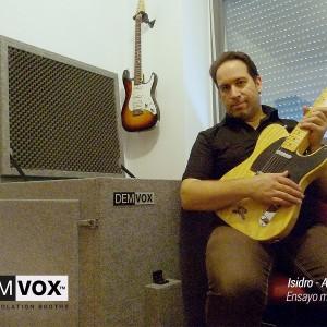 Demvox-Isidro-AMP36-1