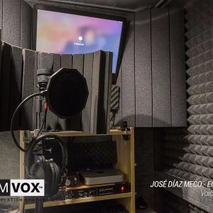 Demvox-Jose-Diaz-Meco-ECO100-2