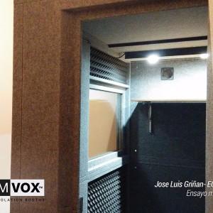 Demvox-Jose-Luis-GRIÑÁN-ECO200-1