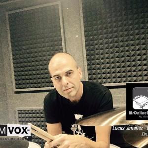 Demvox-Lucas-Jimenez-DV468-4