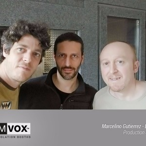 Demvox-Marcellin-Gutiérrez-DV375-2
