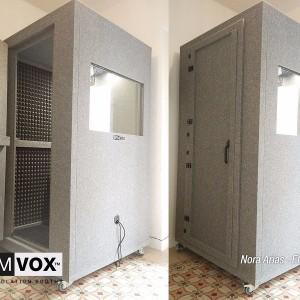 Demvox-Nora-Arias-ECO100-2