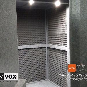 Demvox-Pepe-Melero-ECO400-3