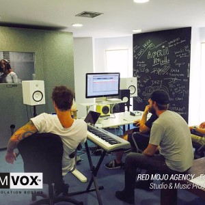 Demvox-RED-MOJO-AGENCY-ECO250-1