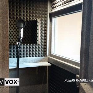 Demvox-Robert Ramirez-ECO100-2