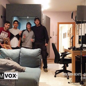 Demvox-Roldan-Beats-ECO200-1