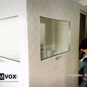 Demvox-Tony-Molina-ECO250-1