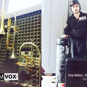 Demvox-Tony-Molina-ECO250-2